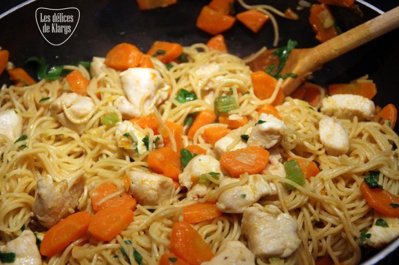 wok-poulet2
